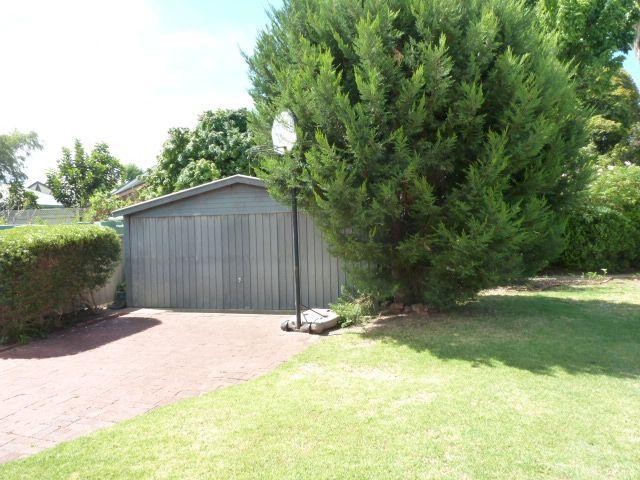 73 Hewitt Avenue, Toorak Gardens SA 5065, Image 9