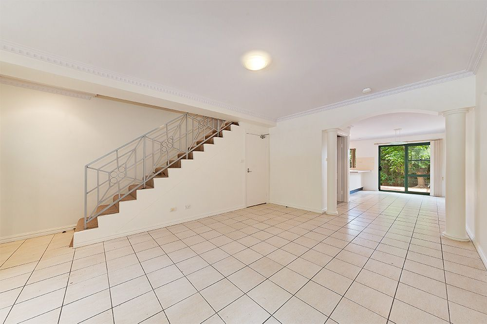5/522 Miller Street, Cammeray NSW 2062, Image 1