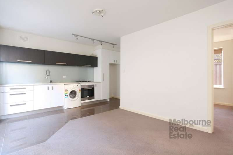 6/175 Tooronga Road, Malvern VIC 3144, Image 0