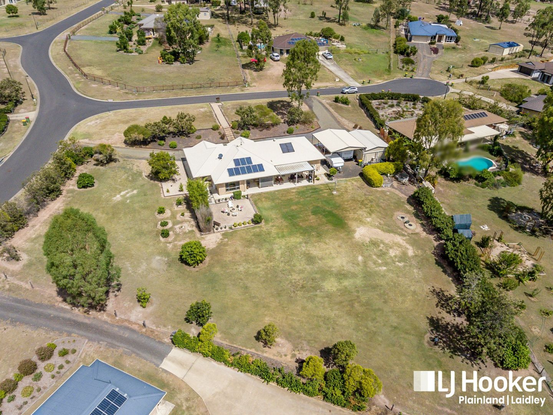 2 Appleby Close, Kensington Grove QLD 4341, Image 0