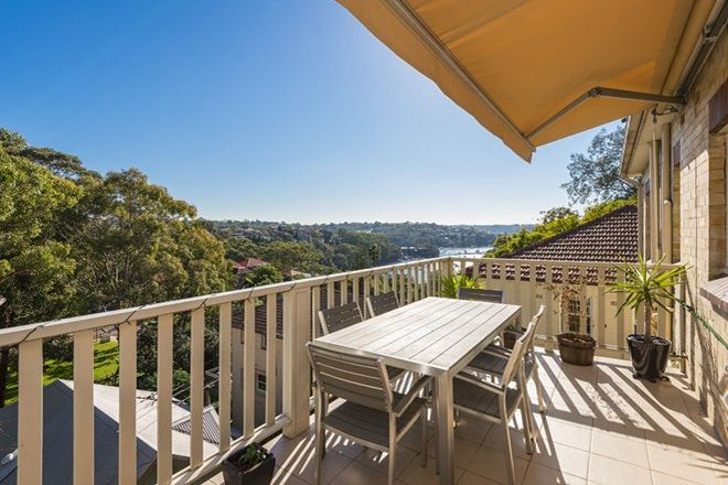 Picture of 2/42 Benelong Road, CREMORNE NSW 2090