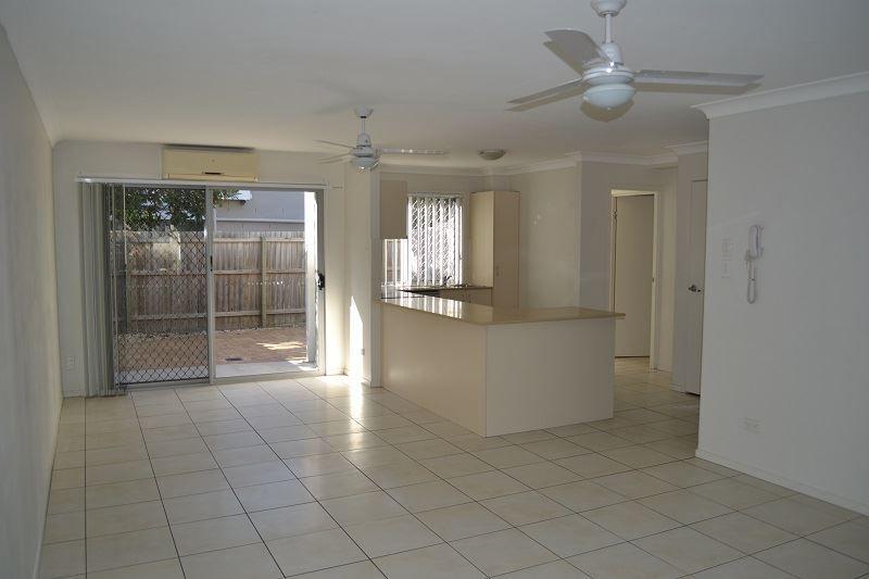 49/116 Station Road, Loganlea QLD 4131, Image 2