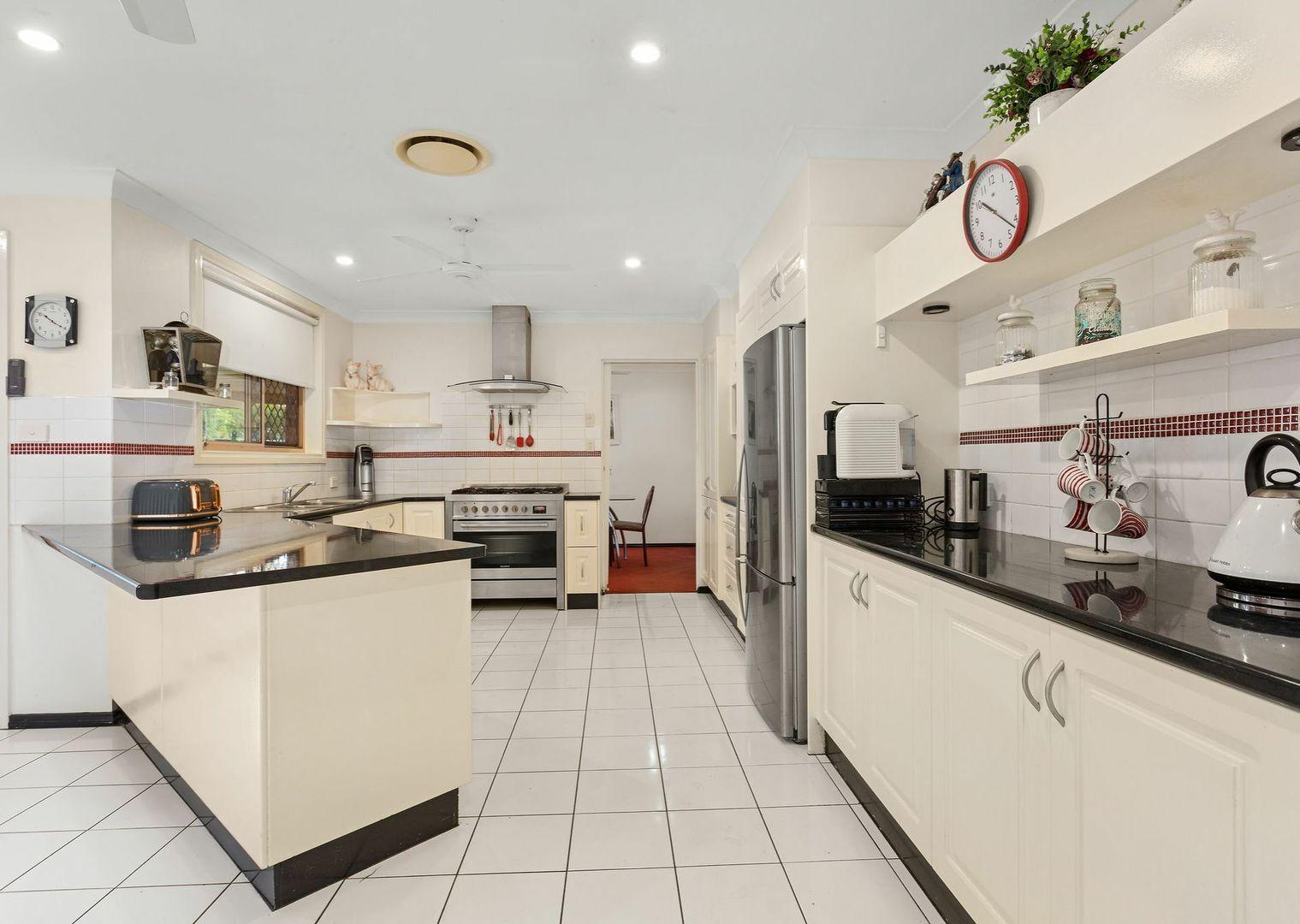 1 Butea Drive, Taree NSW 2430, Image 0