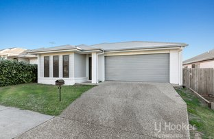 Picture of 9 Alabaster Drive, Logan Reserve QLD 4133