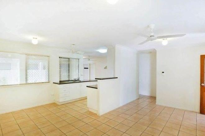1/37 Wotton Street, AITKENVALE QLD 4814