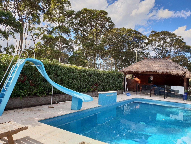 498 Tumbi Rd, Wamberal NSW 2260, Image 0
