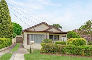 Picture of 62 Hilton Avenue, Roselands NSW 2196