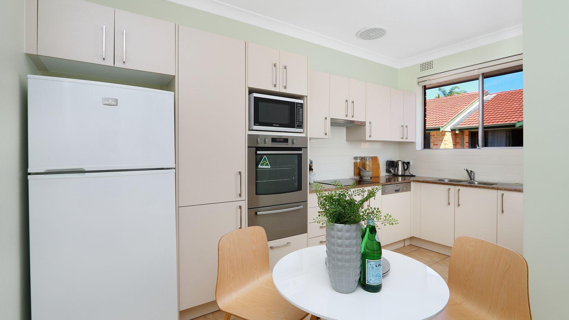 4/42 Sixth Avenue, Campsie NSW 2194, Image 1