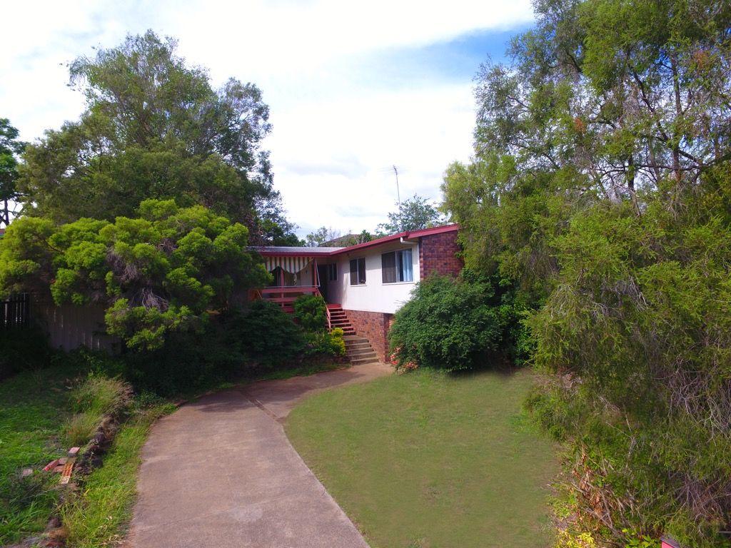 36 Hill Street, Gatton QLD 4343, Image 0