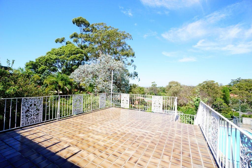 78 Bellevue Avenue, Denistone NSW 2114, Image 0