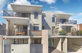 Picture of 7/29 Marsden street, Camperdown NSW 2050