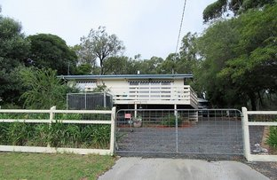 Picture of 8 Island View Rd, The Gurdies VIC 3984