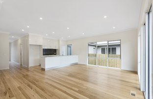 Picture of 8 Blackwood Place, Rosebud VIC 3939