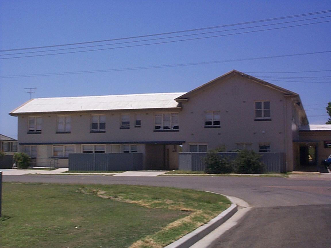 16/20 Pacific Highway, Blacksmiths NSW 2281, Image 0