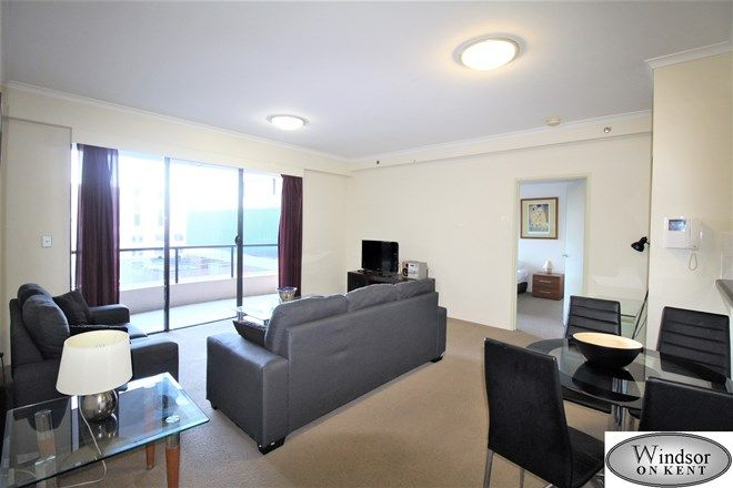 Picture of 365 Kent Street, SYDNEY NSW 2000