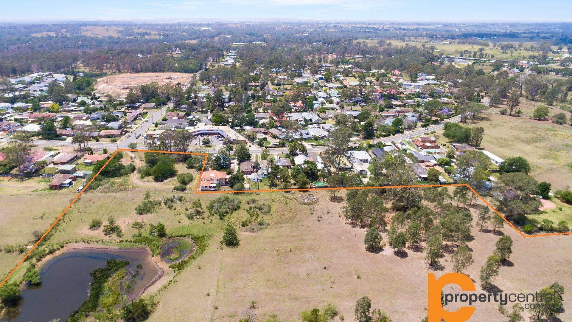 1225-1231 Mulgoa Road, Mulgoa NSW 2745, Image 2