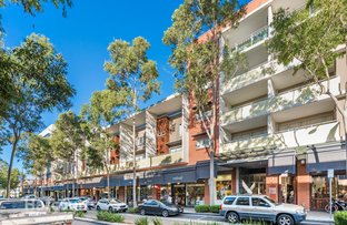 Picture of 108/33 Main Street, Rouse Hill NSW 2155