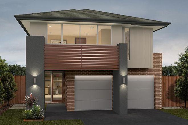 Picture of 4163 Marsdenia Avenue, MARSDEN PARK NSW 2765