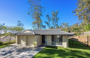 Picture of 92 Thiess Drive, Albany Creek QLD 4035