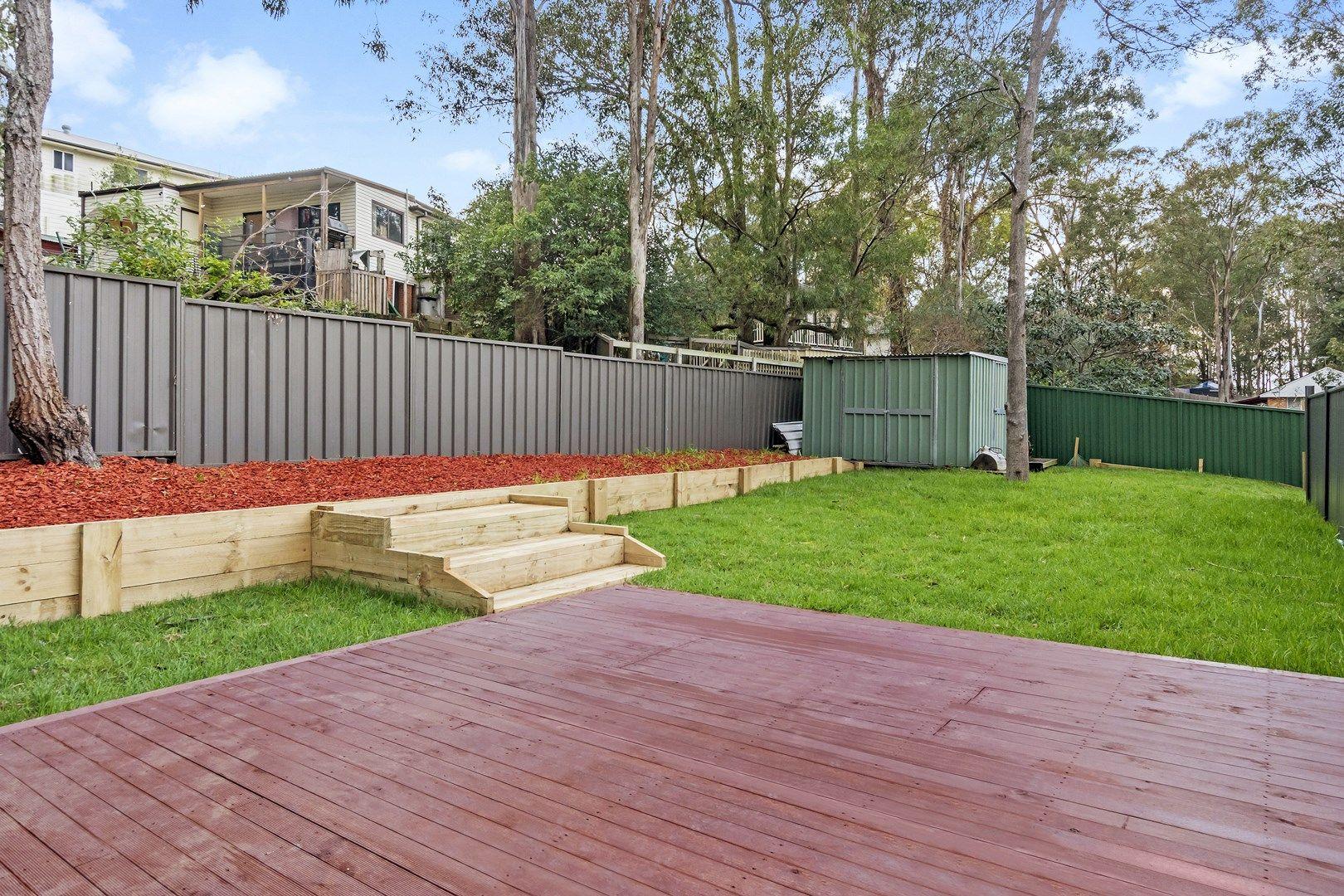 10a Vera Street, Seven Hills NSW 2147, Image 0
