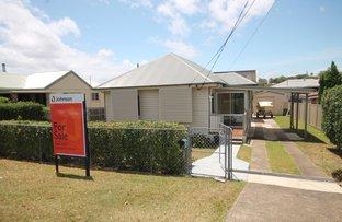 Picture of 180 Wynnum North Road, Wynnum QLD 4178