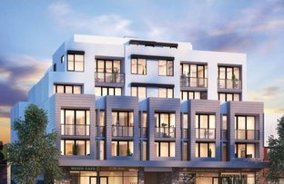 Picture of 302/756-760 Sydney Road, Brunswick VIC 3056