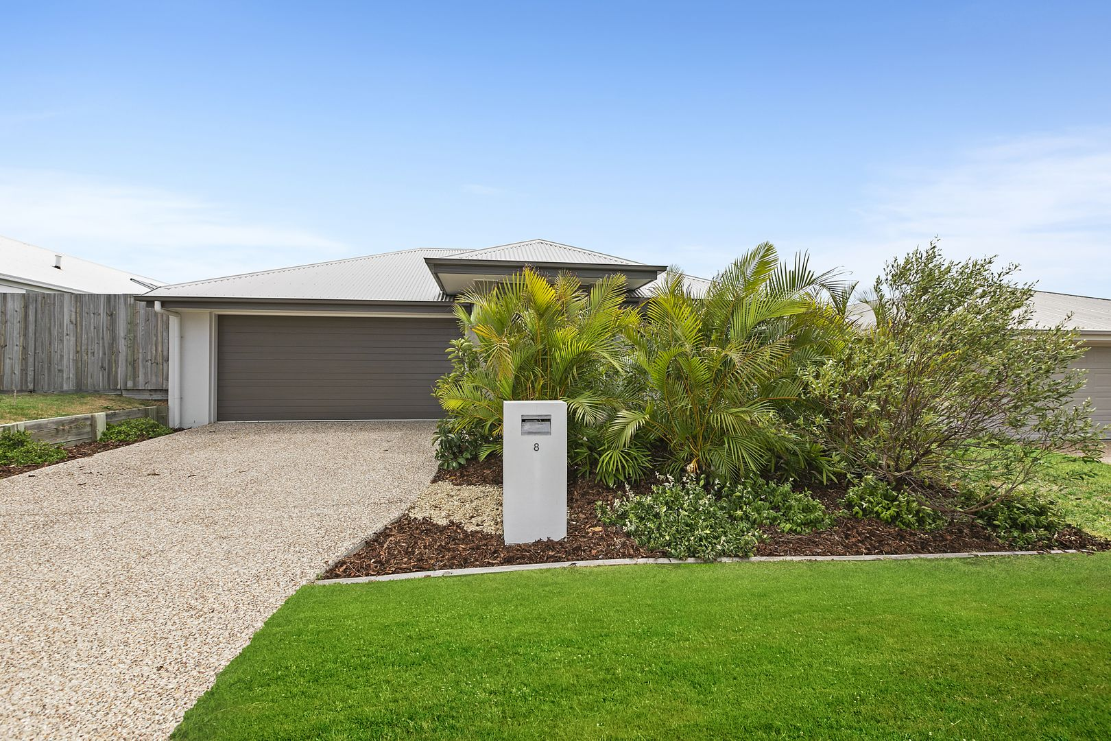 8 Silky Oak Court, Peregian Springs QLD 4573, Image 0
