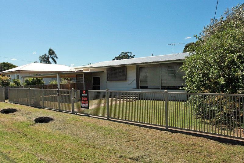 105 Prospect St, Lowood QLD 4311, Image 1