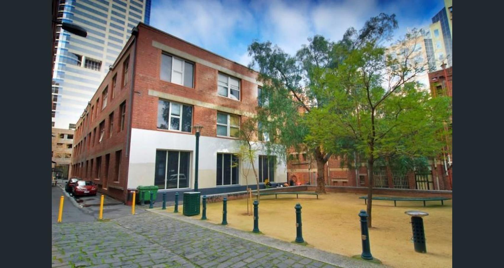 29/562 Little Bourke Street, Melbourne VIC 3000, Image 2