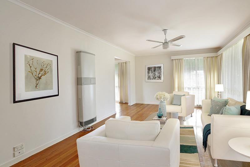 1 Pilbara Court, Belmont VIC 3216