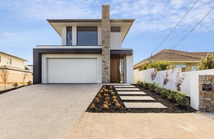 Picture of 41A Richardson Avenue, Glenelg North SA 5045