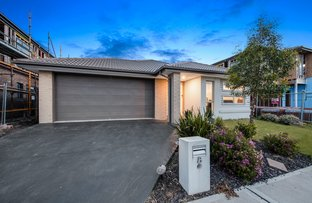 Picture of 8 Acacia Street, Officer VIC 3809
