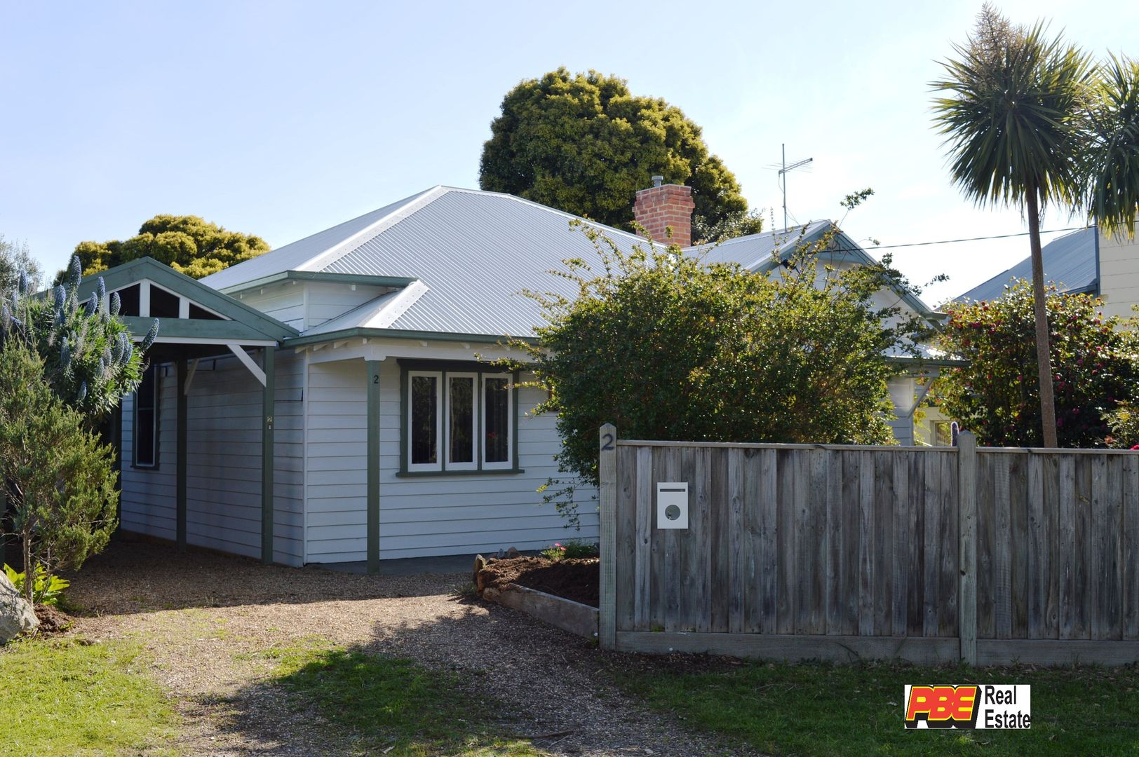 2 Queen Street, Wonthaggi VIC 3995, Image 0