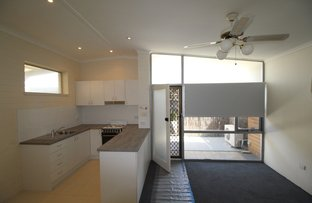 Picture of 1/15 Renwick Street, West Beach SA 5024