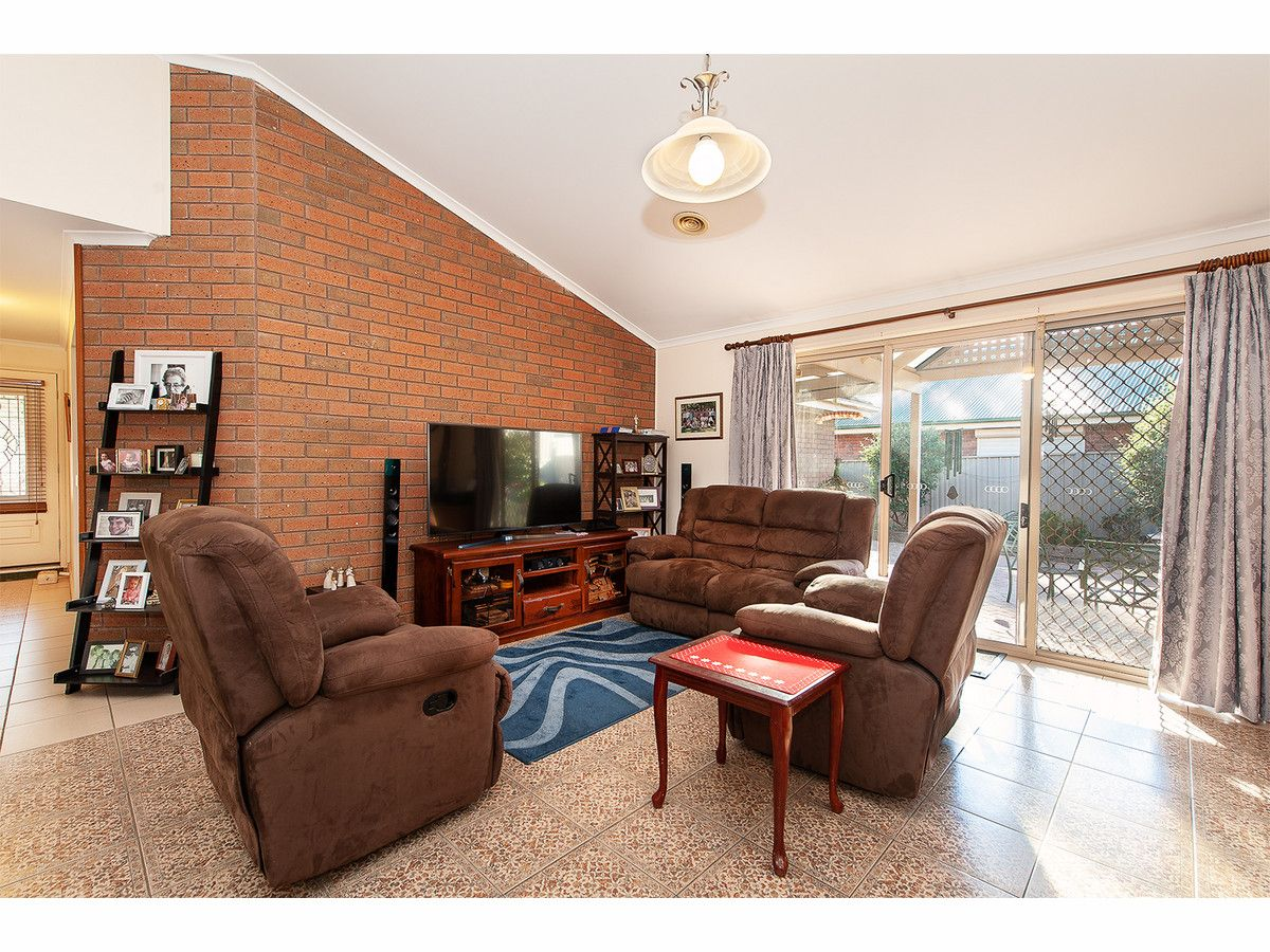 15 Sarson Road, Glenroy NSW 2640, Image 1