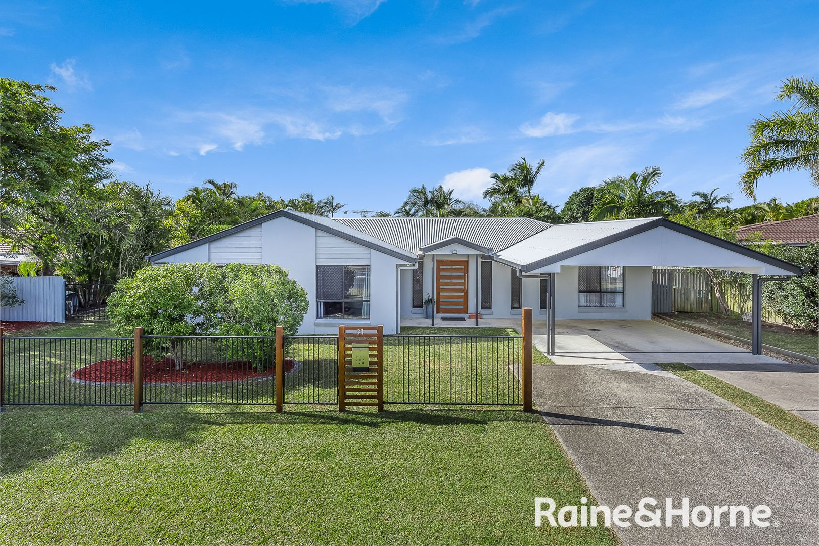 91 HENDERSON ROAD, Burpengary QLD 4505, Image 0
