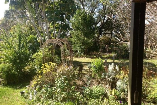 Picture of 173 Beers Road, WHEATLANDS QLD 4606