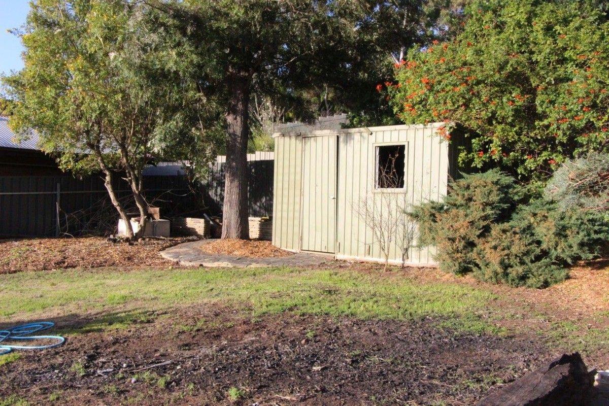 9 Arunta Drive, Salisbury Heights SA 5109, Image 11