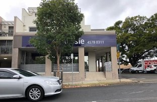 Picture of 36 8-14 Bosworth St, Richmond NSW 2753