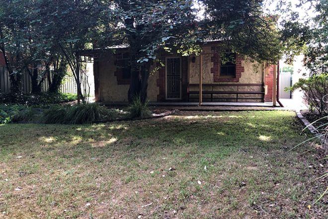 Picture of 413B Main Road, COROMANDEL VALLEY SA 5051