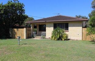 Picture of 11 Verdoni Street, Bellara QLD 4507