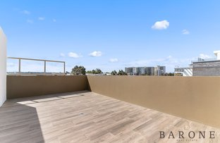 Picture of 30/23-25 Veron Street, Wentworthville NSW 2145