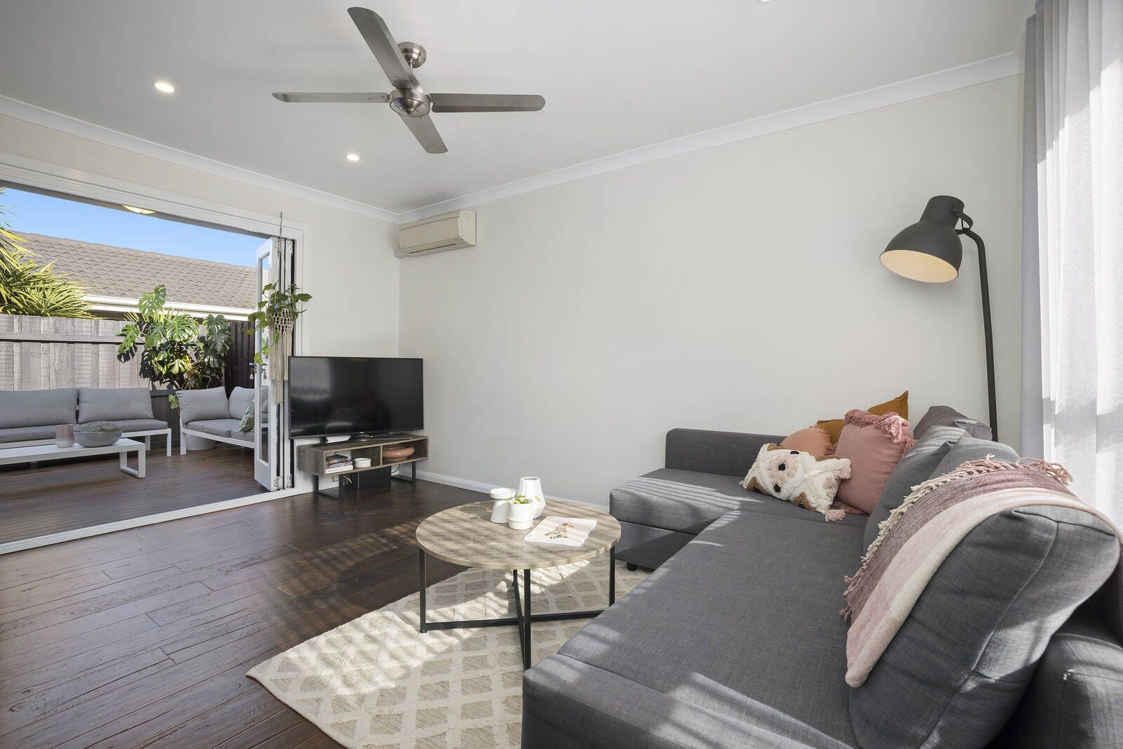 8/42 Flinders Street, Mentone VIC 3194, Image 0