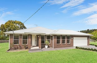 Picture of 15 Wenonah Street, Gulgong NSW 2852