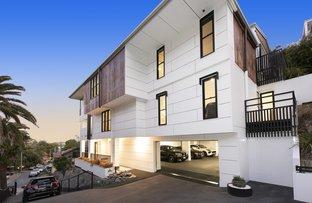 Picture of 28 Arran Avenue, Hamilton QLD 4007