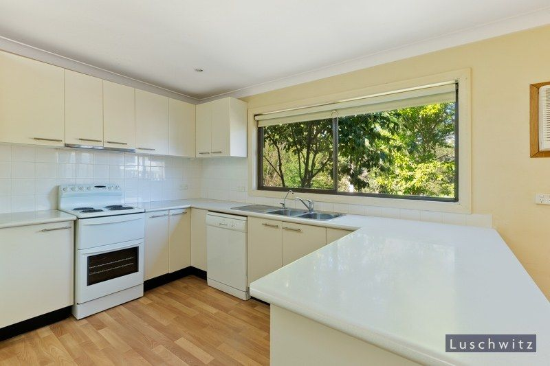 72 Findlay Avenue, Roseville NSW 2069, Image 2