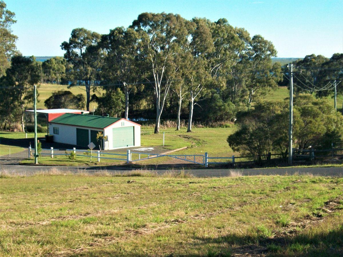 7 Wilkin Street, River Heads QLD 4655, Image 2