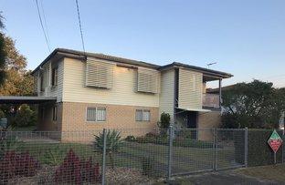 Picture of 3 KENMAR STREET, Wynnum West QLD 4178