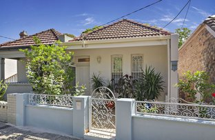 63 Cardigan Street, Stanmore NSW 2048