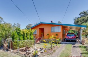 Picture of 41 Caroline Street, Riverview QLD 4303